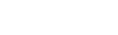 株式会社みらい住宅開発紀行 名古屋支店|リフォーム施工実績・評判・口コミ