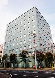 みらい住宅開発紀行 千葉支店サイトはコチラ