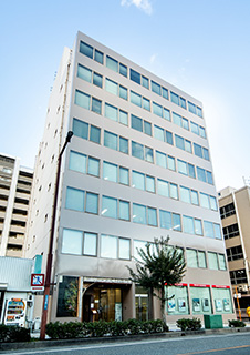 みらい住宅開発紀行 姫路支店サイトはコチラ