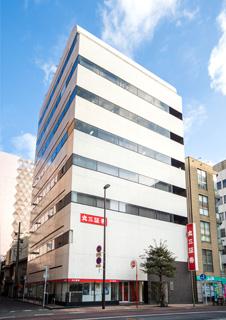 みらい住宅開発紀行 北九州支店サイトはコチラ