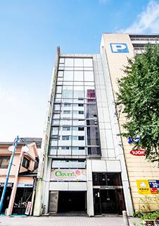 みらい住宅開発紀行 熊本支店サイトはコチラ
