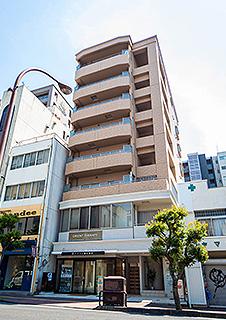 みらい住宅開発紀行 岡山支店サイトはコチラ