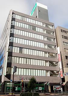 みらい住宅開発紀行 堺支店サイトはコチラ