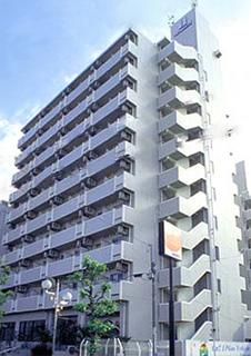 みらい住宅開発紀行 立川サイトはコチラ