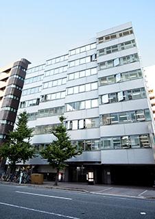 みらい住宅開発紀行 三宮サイトはコチラ