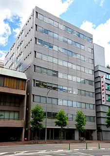 みらい住宅開発紀行 京都支店サイトはコチラ