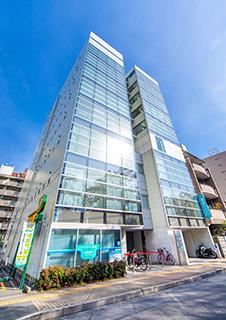 みらい住宅開発紀行 広島支店サイトはコチラ