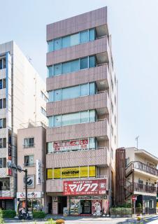 みらい住宅開発紀行 横浜支店サイトはコチラ