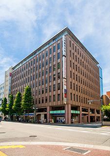 みらい住宅開発紀行 福岡支店サイトはコチラ