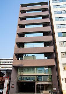 みらい住宅開発紀行 名古屋支店サイトはコチラ