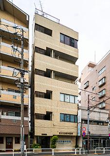 みらい住宅開発紀行 東京支店サイトはコチラ