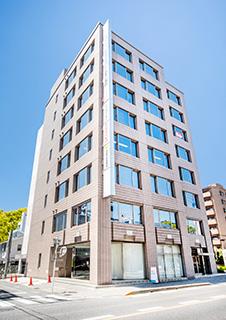 みらい住宅開発紀行 豊田支店サイトはコチラ