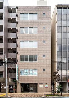 みらい住宅開発紀行 大和支店サイトはコチラ