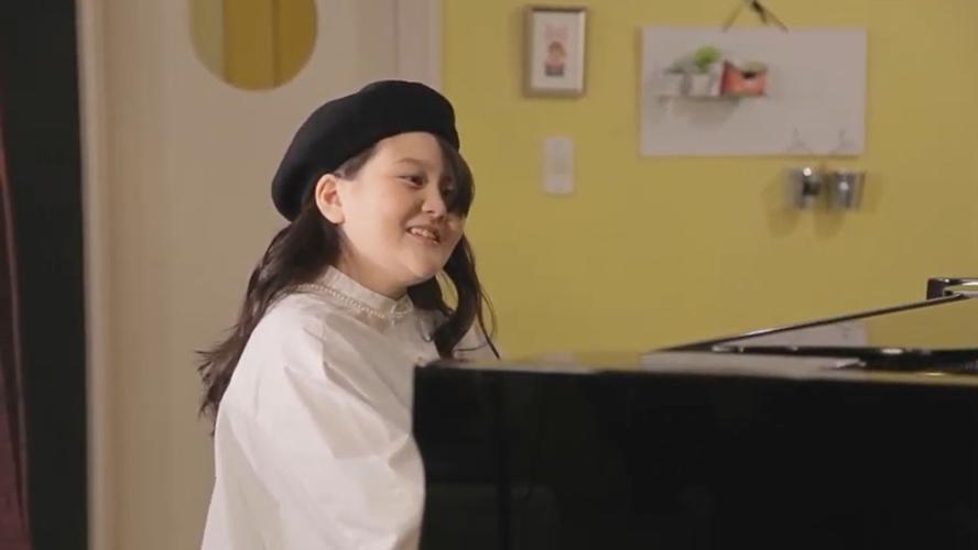【佐藤ひらり】本日は全盲のシンガーソングライターの佐藤ひらりさん 19歳の誕生日です