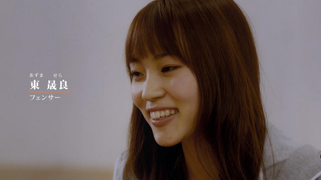 【東晟良】20歳の誕生日おめでとうございます!