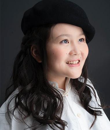 【佐藤ひらり】武蔵野音大・作曲科合格がサンケイスポーツに掲載されました