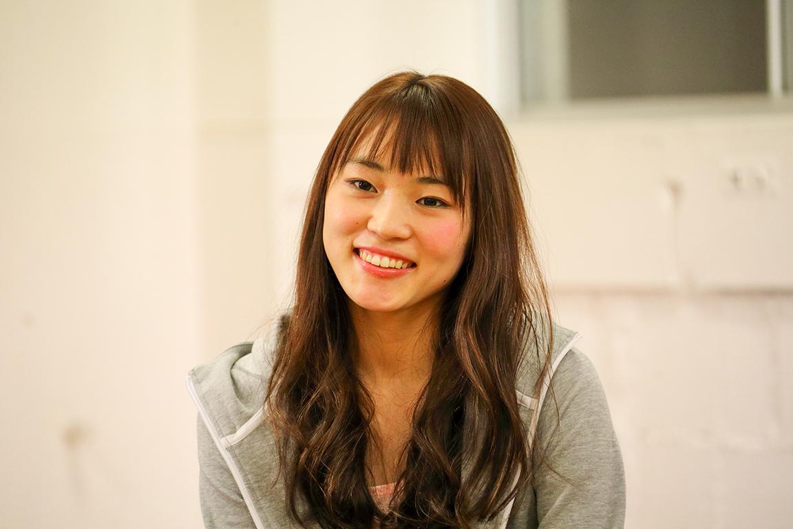 【東晟良】スポーツ報知「MEG's ROOM~Lady go!」掲載、関西テレビ「こやぶるSPORTS大晦日SP」に出演します